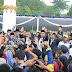 KT Giriharja Juara 1 KT Teladan Tk. Nasional 2019