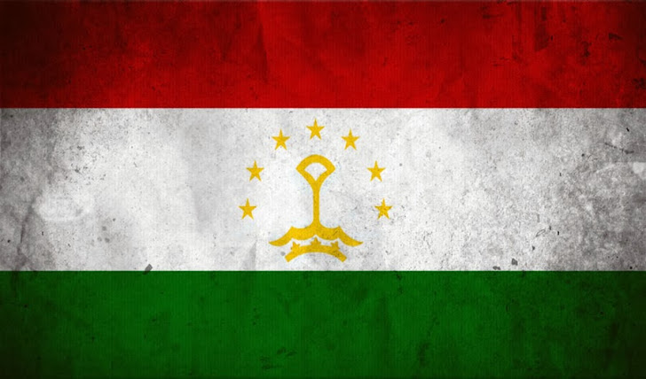 Tajikistan Domain Registrar hacked; Google, Yahoo, Twitter, Amazon also defaced