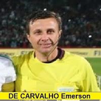 arbitros-futbol-aa-DE_CARVALHO