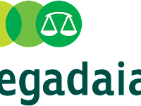 PT Pegadaian (Persero)  - Penerimaan Untuk Cash Transaction Supporting Staff