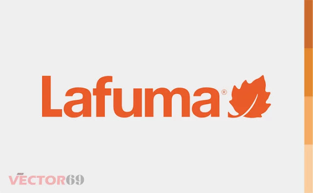 Lafuma Logo - Download Vector File AI (Adobe Illustrator)