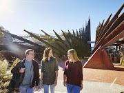 Newcastle University's International Postgraduate Scholarships in the UK
