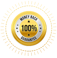 25% off Okinawa Flat Belly Tonic and Review 2021