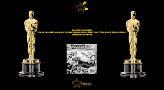 oscar favorite best original song award-charlotte-the best thing-soulwax-belgica