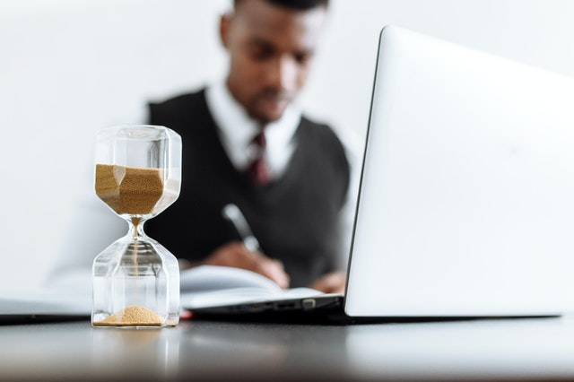 Attendance Software: Kelola Kehadiran Praktis dan Mudah