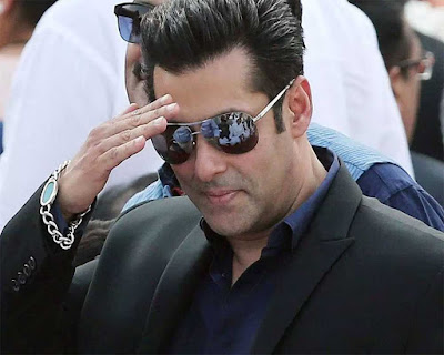 Richest Indian Celebrity