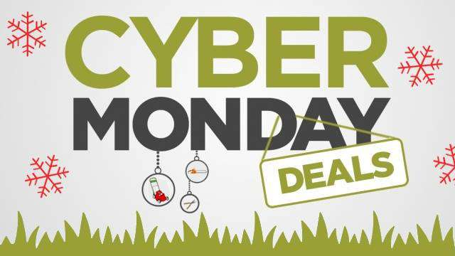 Cyber Monday Wishes Images download