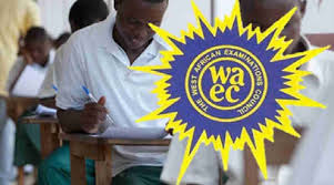 WAEC postpones conduct of the 2020 school exams  to Control the Coronavirus