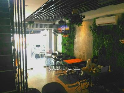 Chill Bill Coffees & Platters, Makan Enak, Kuliner Enak, Nongkrong Enak, Kuliner di dekat stasiun sudimara, makanan di dekat stasiun rawa buntu, cafe di bintaro, makanan enak di jakarta, makanan enak di jakarta selatan, Kuliner enak di jakarta selatan, tempat nongkrong di bintaro, bintaro sektor 9, emerald bintaro, tempat makan di bintaro, coffee shop bintaro, kuliner di bintaro, tempat ngopi di bintaro, rute kereta ke bintaro, ke bintaro via busway, tempat ngopi di Surabaya, tempat nongkrong di Surabaya, cafe murah di Surabaya, tempat foto di Surabaya, studio foto di Surabaya, Kopi dan Makanan Nusantara, Tempat Event Bridal & Baby Shower, Seminar, Workshop, Arisan, Meeting Kantor dan berbagai event lainnya.