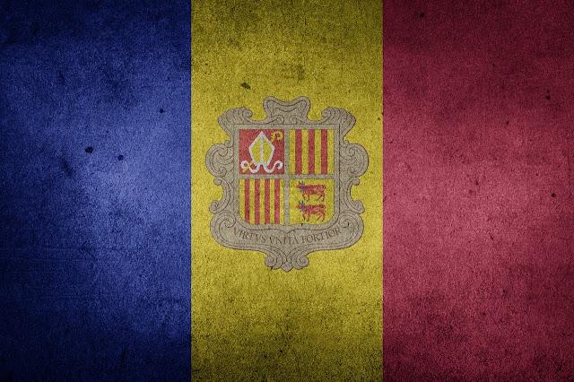 Profil & Informasi tentang Negara Andorra [Lengkap]