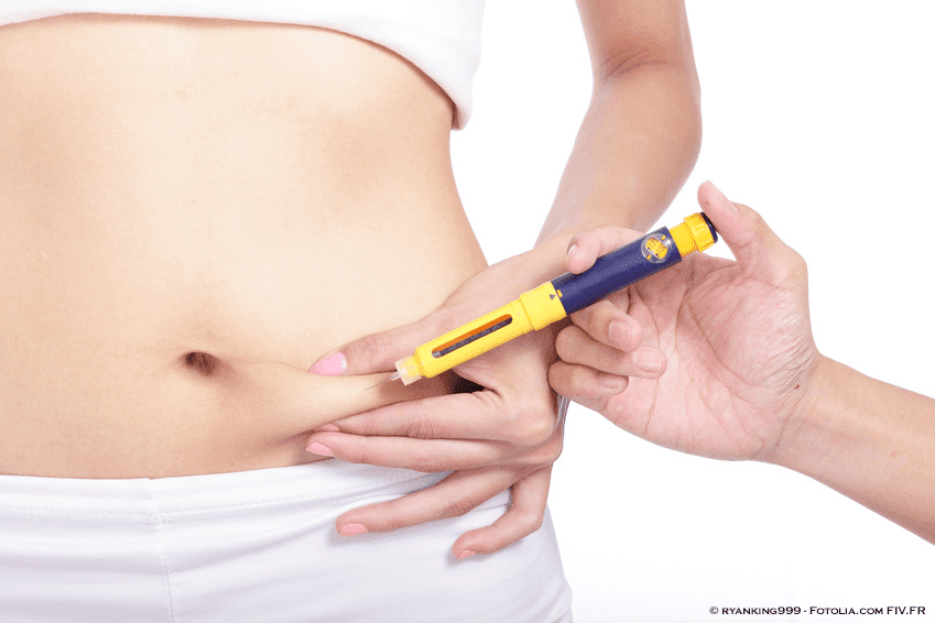 injectii in burta de slabit scortisoara pentru slabire