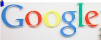 rankersnews,google