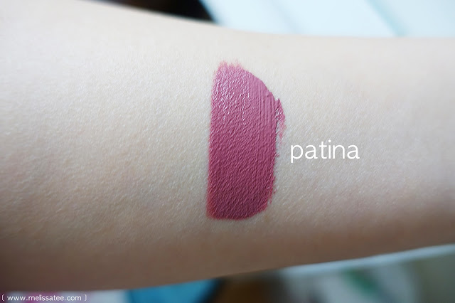 stila liquid lipstick, stila liquid lipstick review, stila stay all day liquid lipstick, stila stay all day liquid lipstick review, patina, fiery, dolce, stila patina, stila dolce, stila fiery, stila stay all day liquid lipstick swatches, stila stay all day liquid lipstick in patina, stila stay all day liquid lipstick in dolce, stila stay all day liquid lipstick in fiery