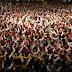 ΔΕΘ: Θα χορέψουν ποντιακό Ομάλ περικυκλώνοντας το εκθεσιακό κέντρο -Διεκδικούν Γκίνες