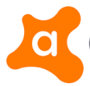 Avast Clear 18.1.3800.0 2018 Free Download