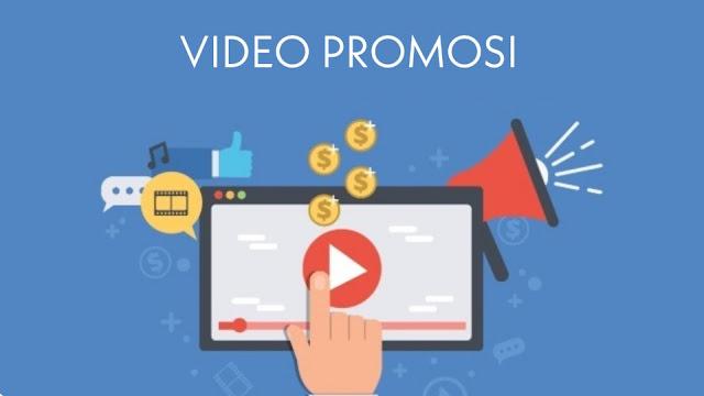 Cegah Dampak Corona, Voice Over Jogja Gratiskan Video Promosi untuk UMKM