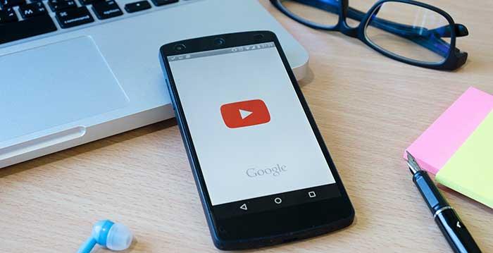 Cara Menjadi Youtuber