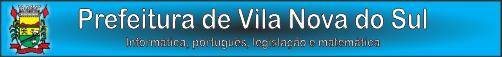 http://bit.ly/cursosvilanova