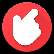 T Swipe Pro Gestures v3.8 [Paid] APK
