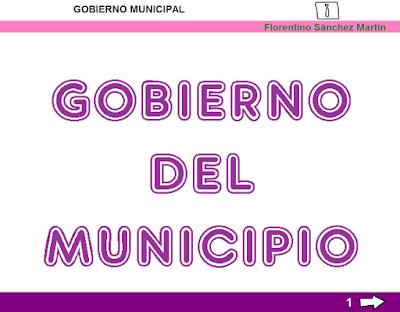 http://ceiploreto.es/sugerencias/cplosangeles.juntaextremadura.net/web/curso_3/sociales_3/ayuntamiento_3/ayuntamiento_3.html