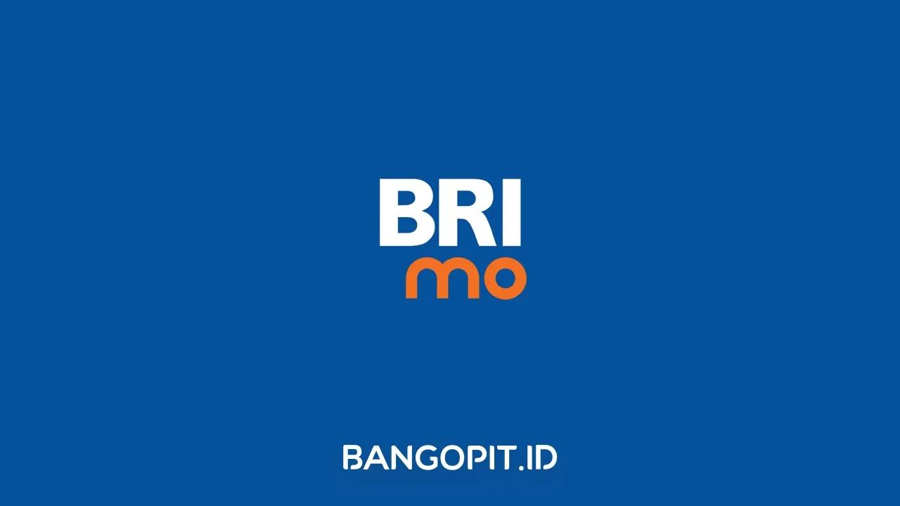 Berikut Beberapa Fitur Lengkap Aplikasi Mobile Banking BRI