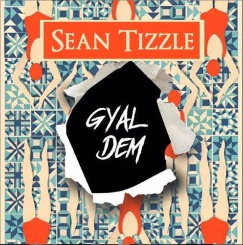 "[LG Music] Sean Tizzle – ""Gyal Dem"""