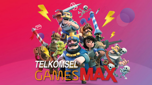 Cara Mengubah Kuota Gamemax Telkomsel Menjadi Kuot Flash Terbaru