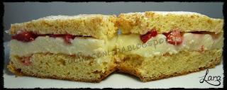 http://cucinaconlara.blogspot.it/2017/04/torta-paradiso-integrale-con-crema.html