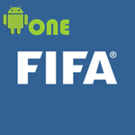 FIFA - Tournaments, Football News & Live Scores