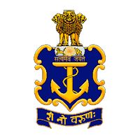 Indian Navy AA / SSR / MR - Question Paper