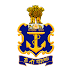 Indian Navy - Matric Recruit (MR) Syllabus