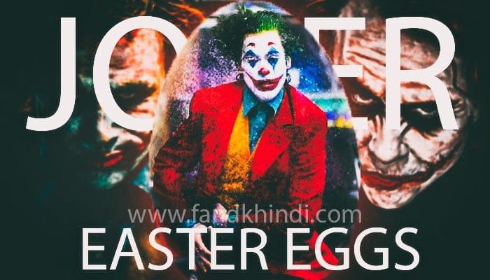 Joker Full Hd Movie Download 2019 Joaquin Phoenix