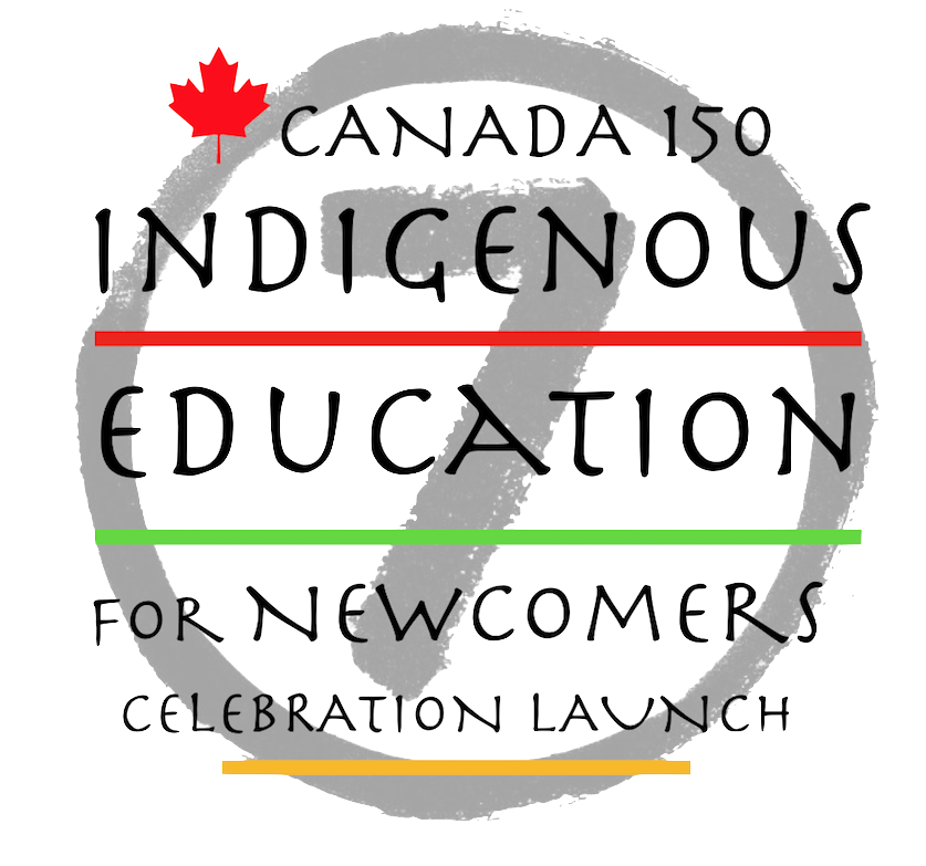 Image result for About the Indigenous Education Initiative