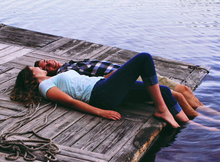 35 Qualities You Should Look For In A Life Partner