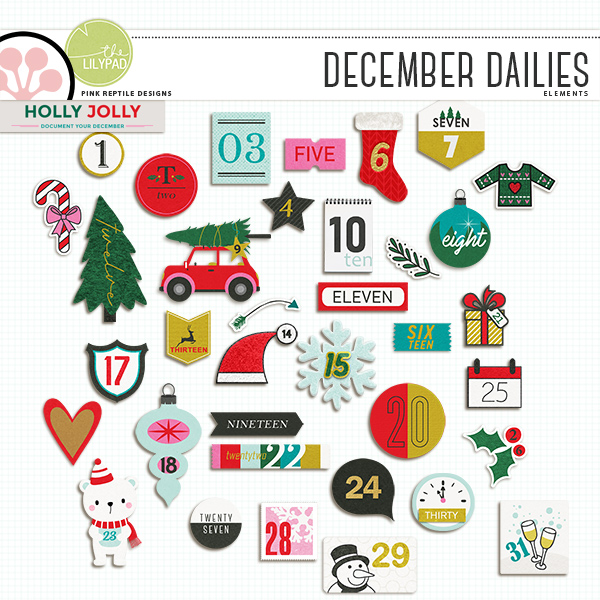 https://the-lilypad.com/store/December-Dailies-Elements.html