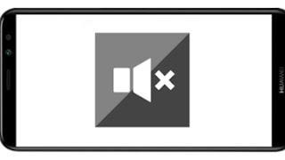 Mute Camera Pro Paid mod premium مدفوع مهكر بدون اعلانات بأخر اصدار