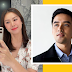 Mayor Vico Sotto, Mayor Donya Tesoro are the new social media items being paired online