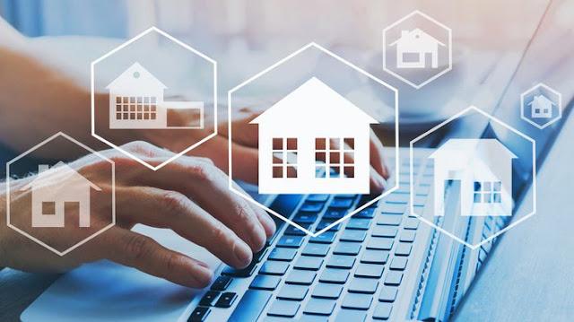 Teknologi Informasi | teknologi informasi sebagai keunggulan kompetitif