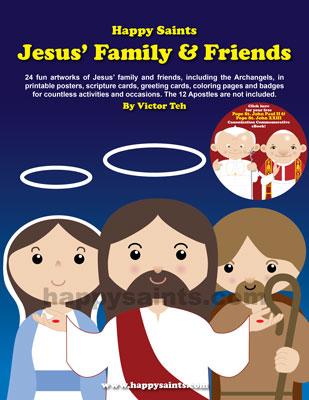 http://www.happysaints.com/2014/04/happy-saints-jesus-family-and-friends.html
