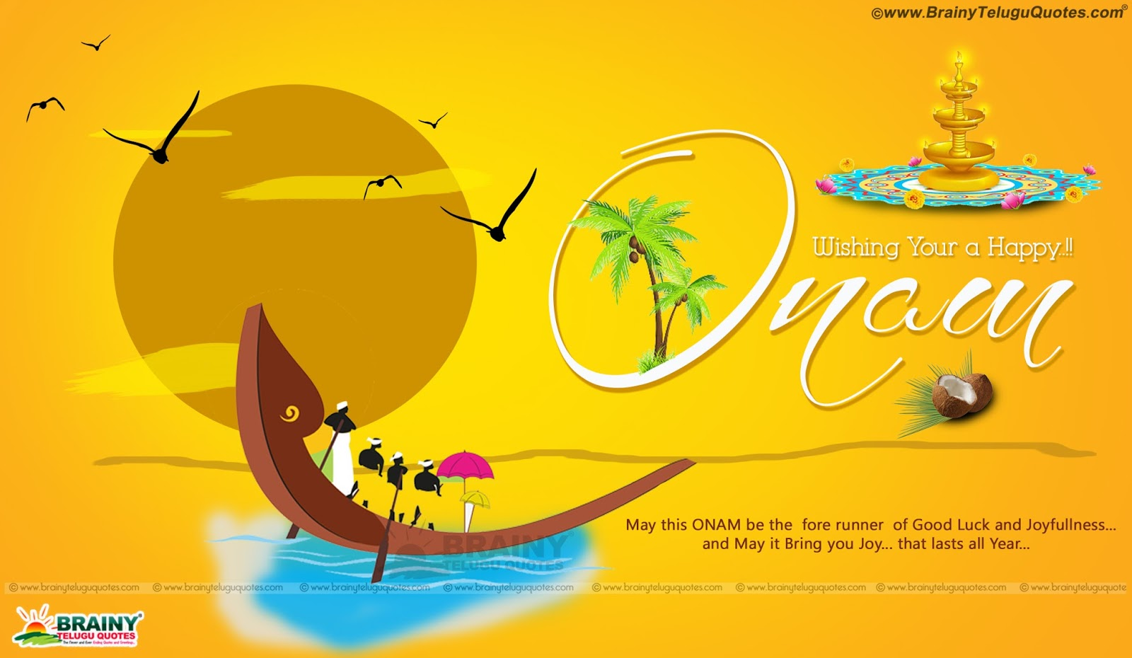 Best onam wishes greetings and whatsapp messages in malayalam best onam wishes greetings and whatsapp messages in malayalam kristyandbryce Image collections