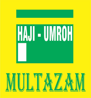 MULTAZAM TOUR KARIR LAMPUNG MULTAZAM TOUR APRIL 2019
