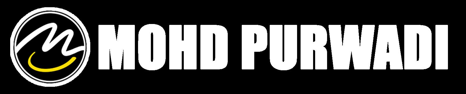 MOHD PURWADI