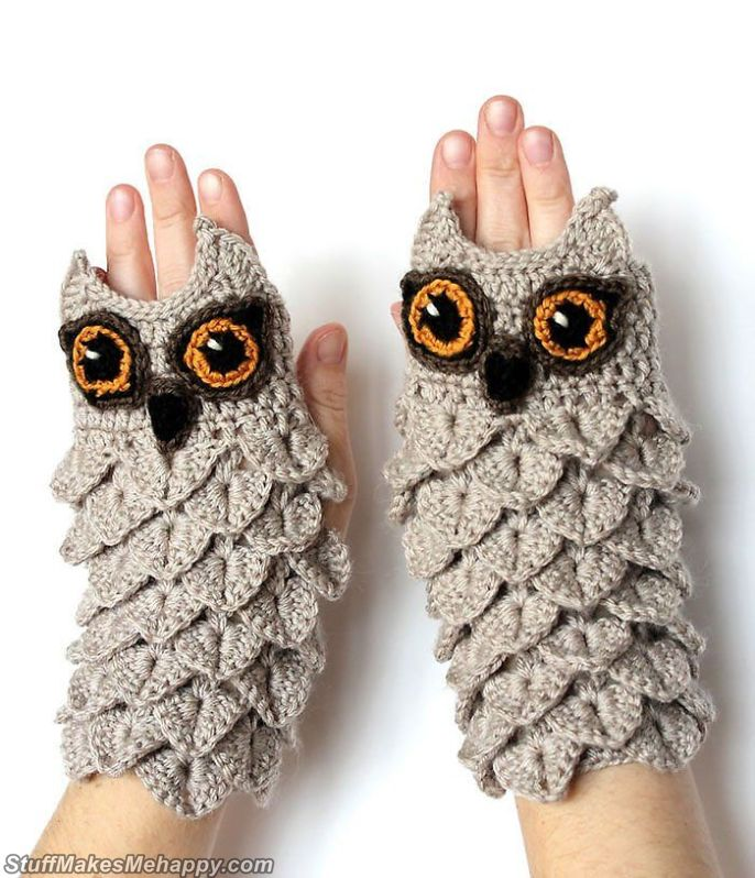 Latest Amazing Gift Ideas for Owl Lovers