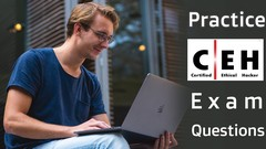 practice-the-latest-complete-ceh-exam-questions
