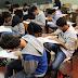 Educação  Inep divulga diretrizes e procedimentos para o Encceja 2020