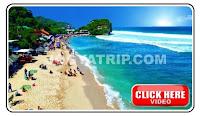 jogja trip travel, indrayanti beach, pantai indrayanti jogyakarta, jogja tour driver