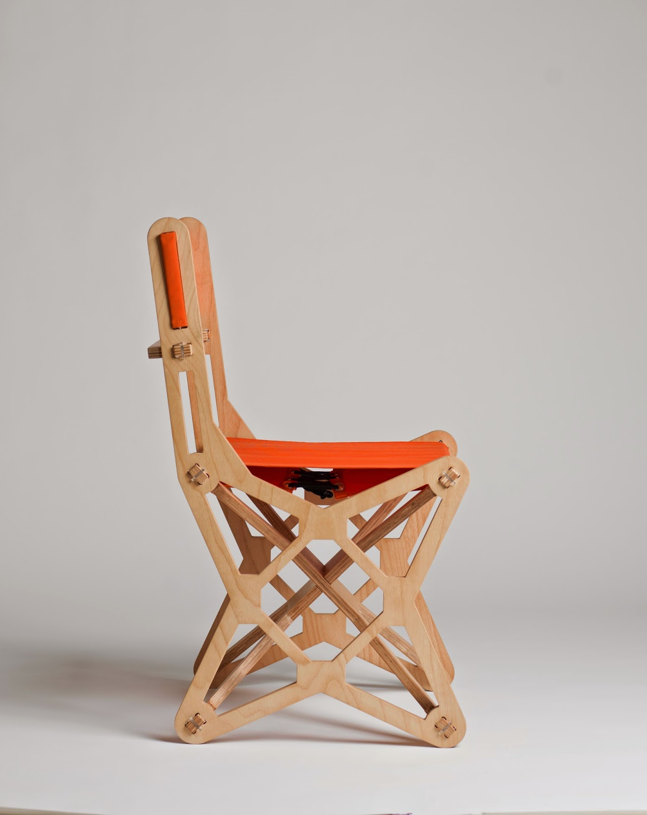 wood chair accessories french club chairs for sale darya girina interior design wondrous amazing