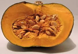 Obat Herbal Penurun Kolesterol dengan Mengonsumsi Labu Kuning
