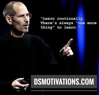 35 Steve jobs motivational quotes that encourage you for achieve your goals.