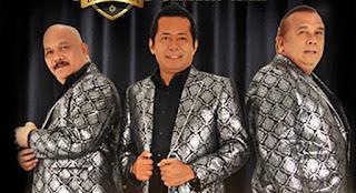 Lirik Lagu Aut Boi Nian (Trio Amigos)